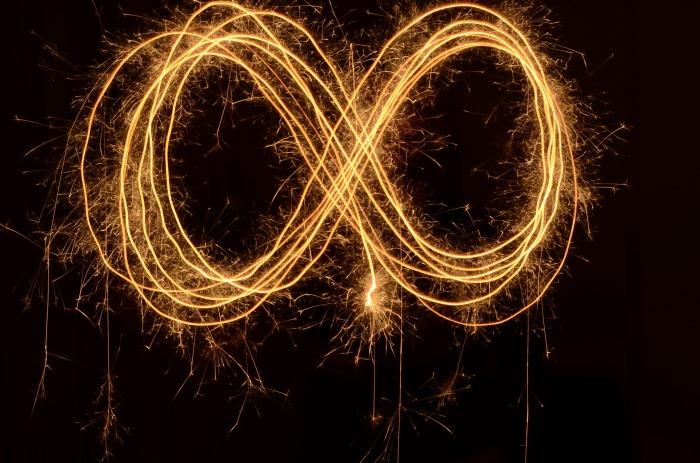 infinity-1737624_1920